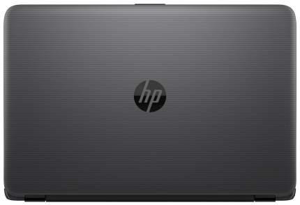 Ноутбук HP 250 G5 W4N03EA