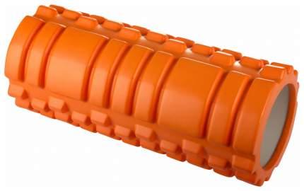 Валик для йоги Bradex Туба SF 0065 33 x 14 см