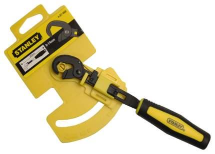 Ключ быстрозажимной Stanley 4-87-988 8-14мм
