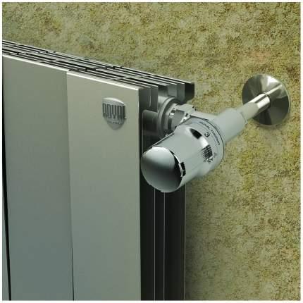 Радиатор биметаллический Royal Thermo PianoForte 591x960 RTP50012