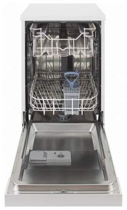 Посудомоечная машина 45 см Vestel CDF 8646WS white