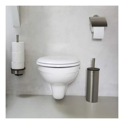 Держатель для туалетной бумаги Brabantia 483363
