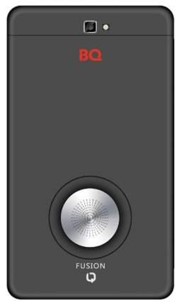 Планшет BQ Mobile BQ-7064G 3G Black