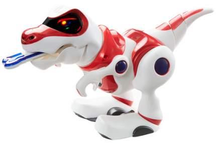 Интерактивный динозавр Manley Toys Teksta T-Rex 36903