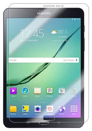Защитное стекло RED LINE для Samsung Galaxy Tab S2 8.0