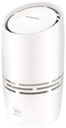 Воздухоувлажнитель Philips HU4706 White