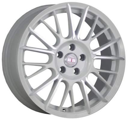 Колесные диски ALCASTA M33 R18 7J PCD5x114.3 ET50 D64.1 (9142042)