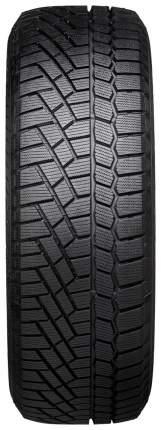 Шины Gislaved Soft Frost 200 215/55 R17 98T XL