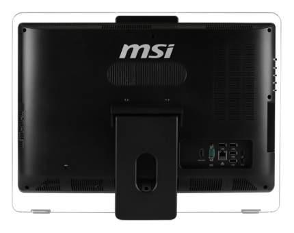 Моноблок MSI Pro 20E 4BW-060RU