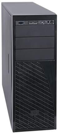 Серверная платформа Intel LSVRP4304ES6XXR 957507