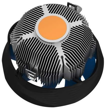 Кулер для процессора DEEPCOOL ARCHER BIGPRO (DP-MCAC-ABGP)