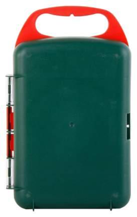 Набор насадок для гравера Hammer 219-001 MD AC - 1 44709