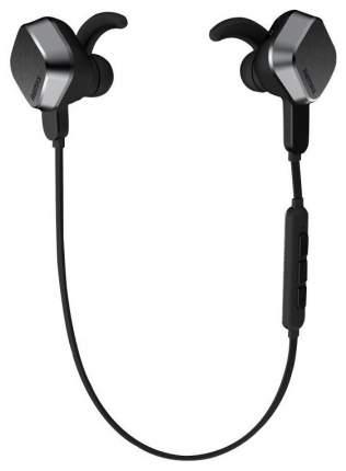 Беспроводные наушники Remax Sport S2 Black