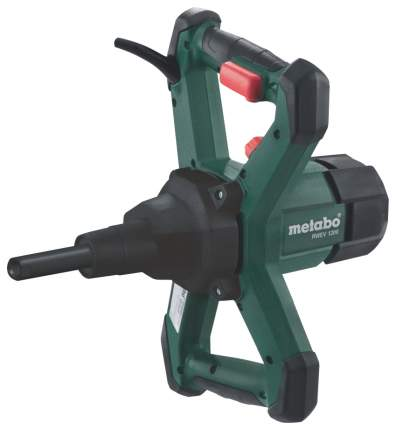 Миксера для раствора RWEV 1200 (614045000) Мiксер