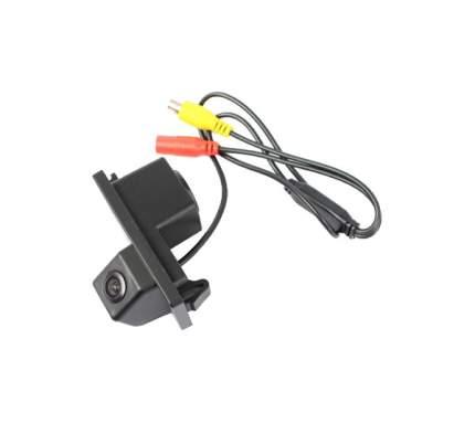 Камера заднего вида Incar (Intro) VDC-063