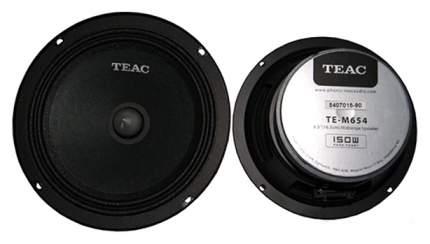Среднечастотный динамик TEAC TE TE-M654