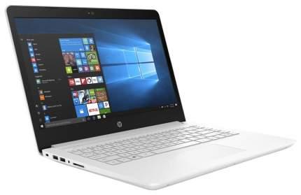 Ультрабук HP 14-bp014ur 1ZJ50EA