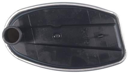 Фильтр масляный АКПП MAHLE HX81D