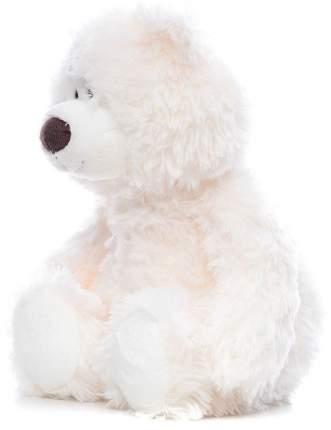 Игрушка мягкая Gund Bradley мишка 40,5 см