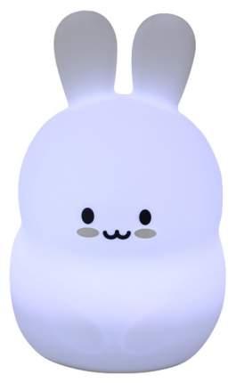 Настольный светильник Rombica Rabbit DL-A001