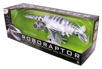 Интерактивный робот WowWee Робораптор 8095