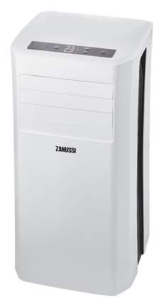 Кондиционер мобильный Zanussi Marco Polo III ZACM-12 MP-III/N1 White