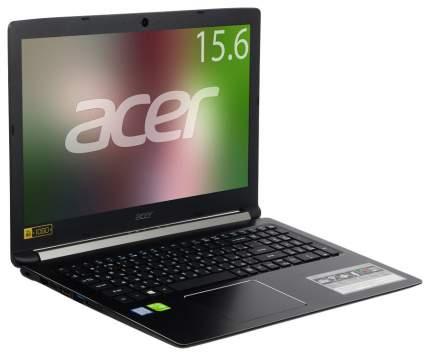 Ноутбук Acer Aspire 7 A715-71G-53R6 NX.GP9ER.010