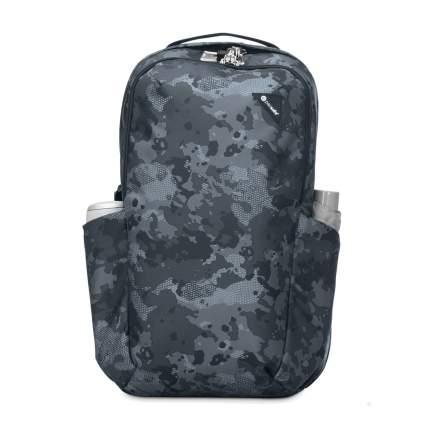Рюкзак Pacsafe Vibe 25 серый 25 л