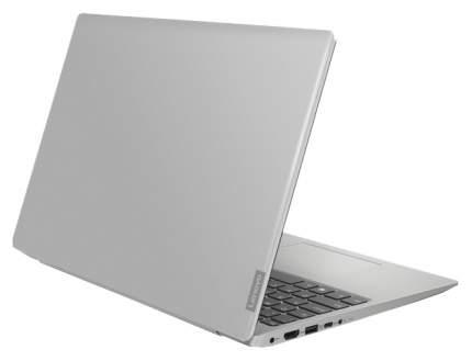 Ноутбук Lenovo IdeaPad 330S-15IKB 81GC002VRU