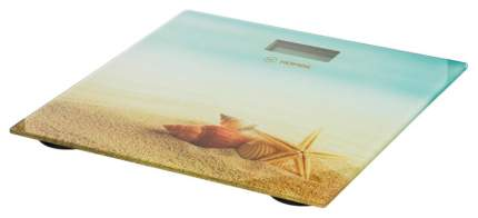 Весы напольные Hottek HT-962-006
