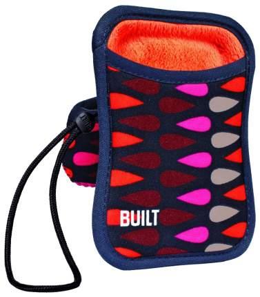 Чехол для фототехники Built Hoodie Camera Case Compact разноцветный
