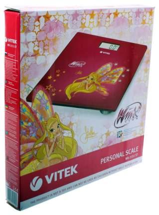 Весы напольные Winx WX-2151