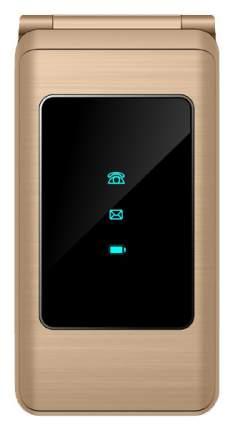 Мобильный телефон ARK Benefit V1 Gold