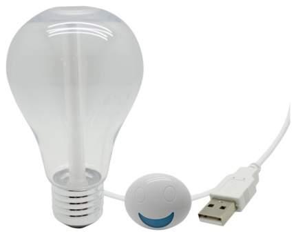 Воздухоувлажнитель HOCO Seep Dew Bulb Humidifier Silver