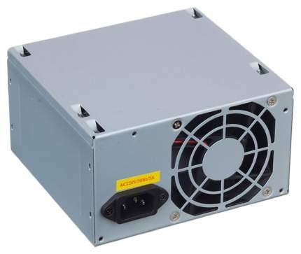 Блок питания компьютера ExeGate AAA350 EX259589RUS