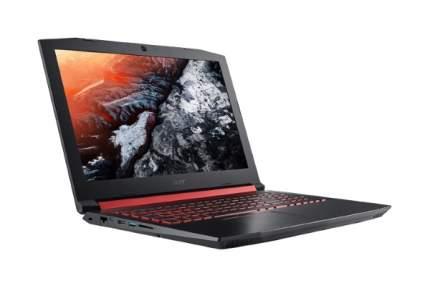 Ноутбук игровой Acer Nitro 5 AN515-51-52S5 NH.Q2QER.007
