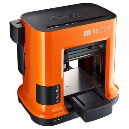 3D-принтер XYZprinting da Vinci Mini W+ 3FM1WXEU00H