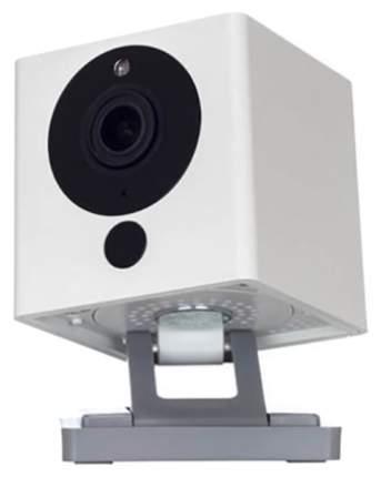 IP-камера Xiaomi Mi Small Square Smart Camera White