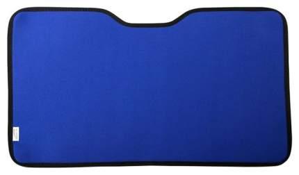 Накладка для Balance Board Speedlink Soft Shape SL-3422-SBE для Nintendo Wii Fit Синий