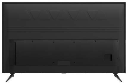 LED Телевизор 4K Ultra HD TCL L50P65US