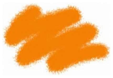 Краски для моделизма ZVEZDA Оранжевый