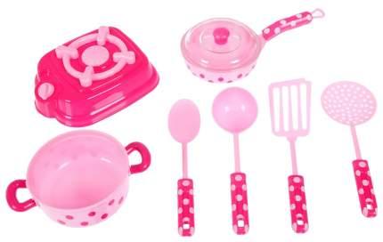 Игровой набор посуды Shantou Gepai Kitchen Atrractive