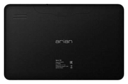 Планшет Arian Space 100 Black (ST1004PG)