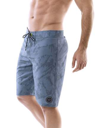 Бордшорты Jobe Boardshort Men, stone blue, M INT