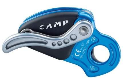 Спусковое устройство Camp Matik синее