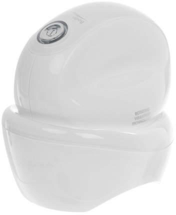 Очиститель массажер пилинг для лица, тела  Bellissima Body Cleansing Pro 5100