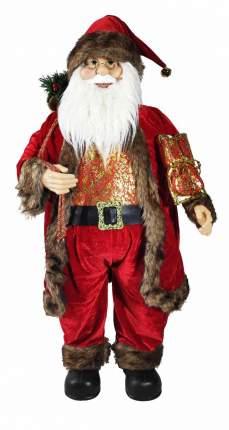 Дед Мороз под елку SaintNIK (9147-15) 1 м