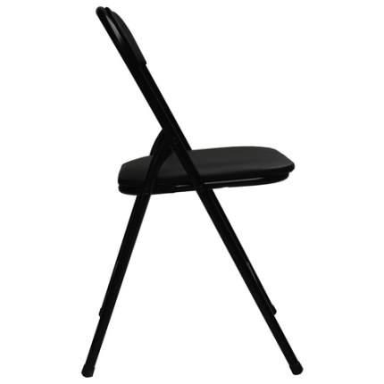 Офисное кресло Brabix Golf CF-007, черный