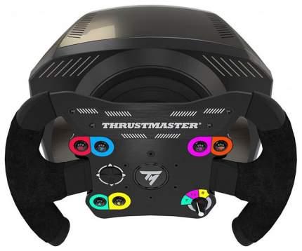 Игровой руль Thrustmaster TS-PC RACER
