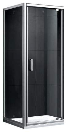 Душевая дверь gemy sunny bay s28120